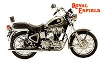 Royal Enfield Zone - Distributors and Exporters of Royal ...