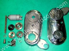 Royal Enfield Zone Engine Components For Royal Enfield