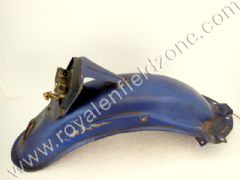 Royal Enfield Zone - Yezdi spare parts and accessories :: Royal